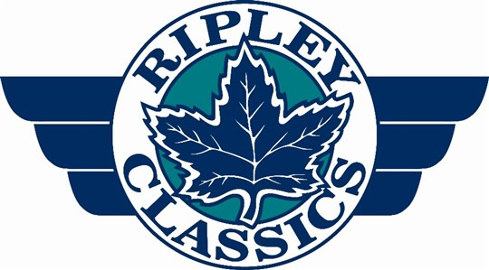 Ripley Classices